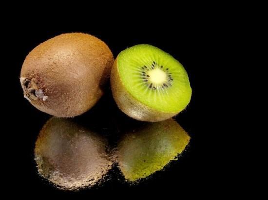 le kiwi les bienfaits la saison les valeurs nutritionnelles. Black Bedroom Furniture Sets. Home Design Ideas