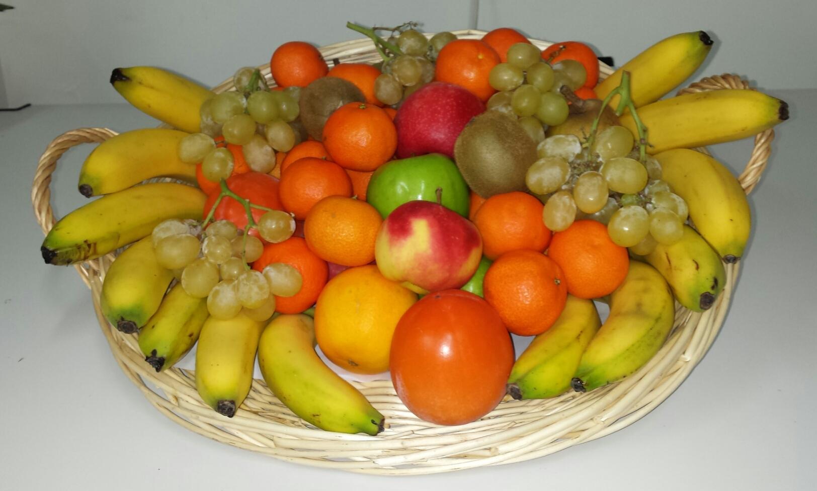 livraison de fruits au bureau archives page 12 de 13 alex et alex. Black Bedroom Furniture Sets. Home Design Ideas