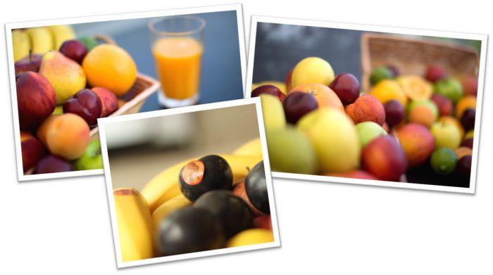 livraison de corbeille de fruits en entreprise paris alex alex. Black Bedroom Furniture Sets. Home Design Ideas