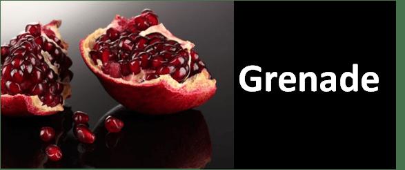 fruits frais et exotiques bienfaits recettes saison calories. Black Bedroom Furniture Sets. Home Design Ideas
