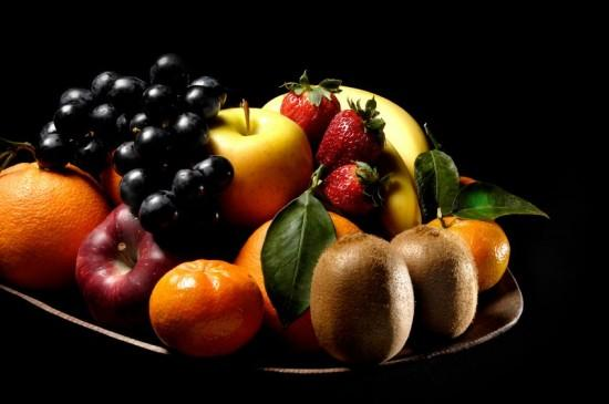 panier-fruit
