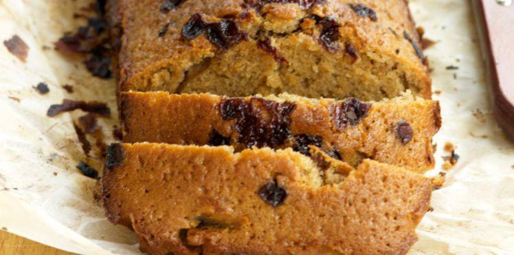 cake-aux-raisins