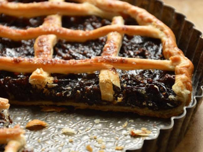 recette-tarte-pruneaux