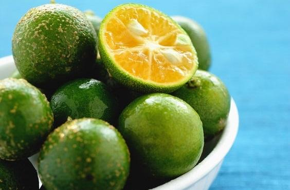 Kalamansi (fruit) : guide complet