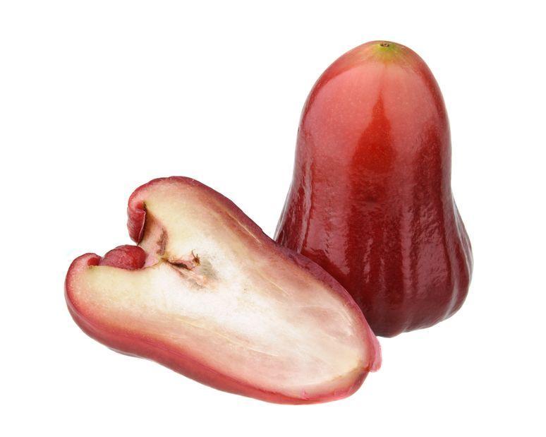 jamalac, fruit exotique