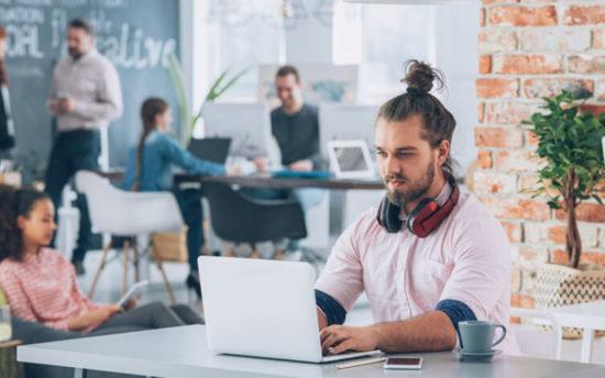 14 idées pour améliorer le bien-être au travail