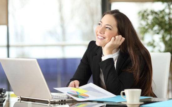 10 idées reçues sur la Qualité de vie au travail qui pénalisent peut-être votre entreprise