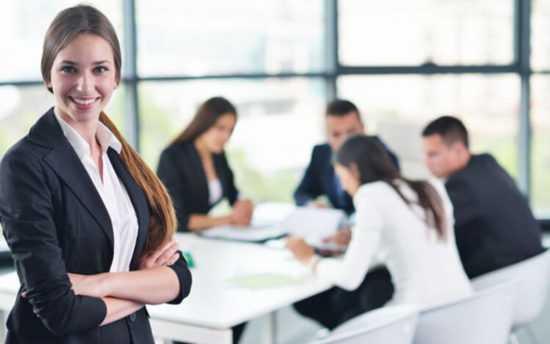 L'Office Manager : un rôle stratégique dans l'entreprise