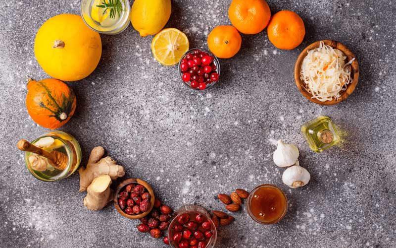 10 conseils pour renforcer son système immunitaire