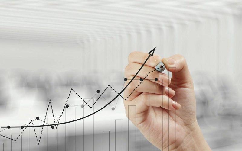 Bien-être au travail et performance organisationnelle