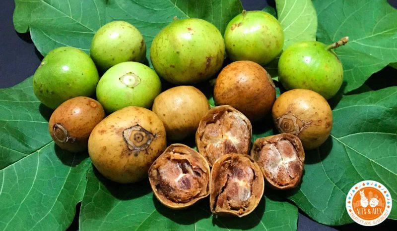 La Vavangue : tout connaître sur ce fruit délicieux originaire de Madagascar