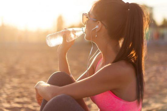 L'hydratation : le guide complet