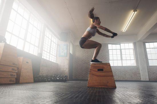 Renforcement musculaire : méthodes et bonnes pratiques