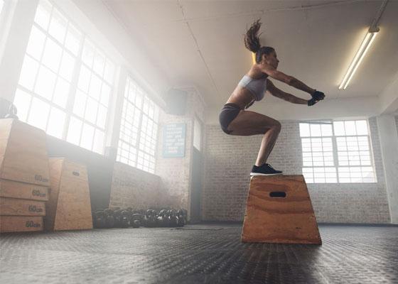 renforcement musculaire méthodes et bonnes pratiques