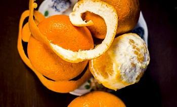 Bigarade (fruit) : guide complet