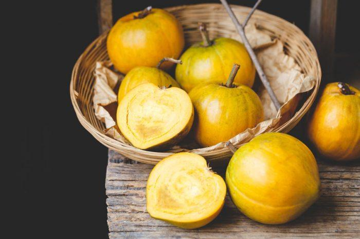 Lucuma (fruit) : guide complet