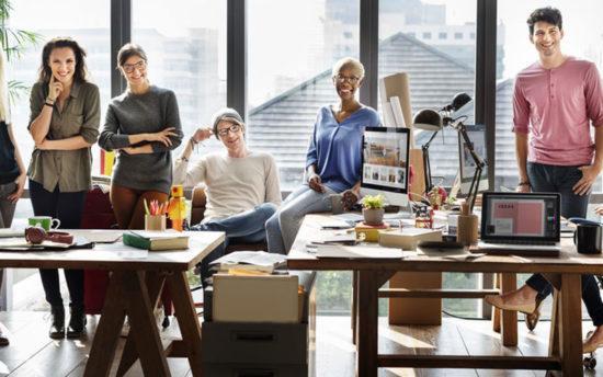La démarche QVT : un levier de performance pour l'entreprise