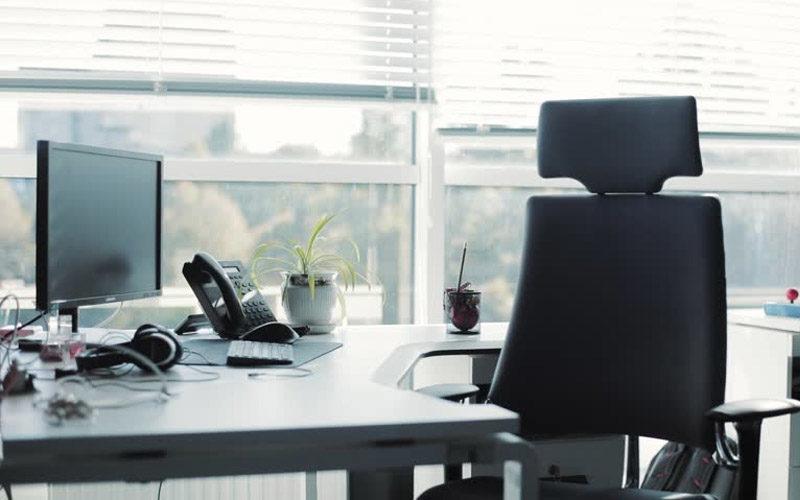 Absentéisme au travail : comment le réduire efficacement ?