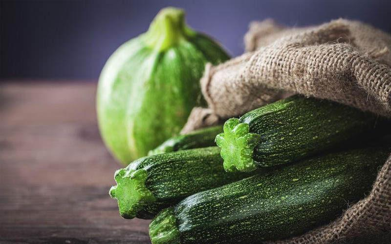 Courgette : fruit ou légume