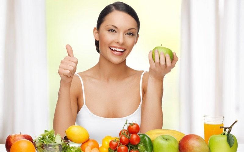 5 fruits faciles à manger et qui dopent votre énergie (le 5ème est surprenant)