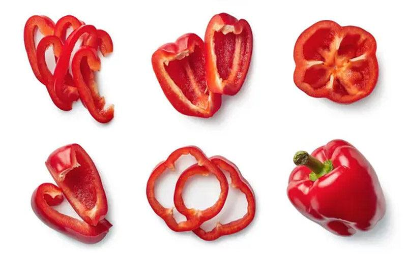 Le poivron : fruit ou légume